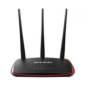 Router WiFi TENDA AP5