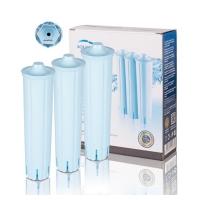 Filtr do kávovaru AQUALOGIS AL-BLUE kompatibilní JURA CLARIS BLUE 3ks
