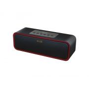 Reproduktor Bluetooth SENCOR SSS 81