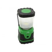 Svítilna kempingová CATTARA LED 300lm CAMPING