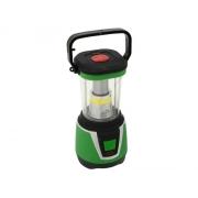 Svítilna kempingová CATTARA LED 300lm CAMPING REMOTE CONTROL
