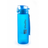 Láhev na smoothie G21 650ml ice blue