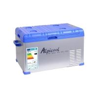 Autochladnička COMPASS ALPICOOL 07090 30l