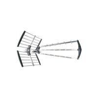 Anténa venkovní SOLIGHT HN59-LTE