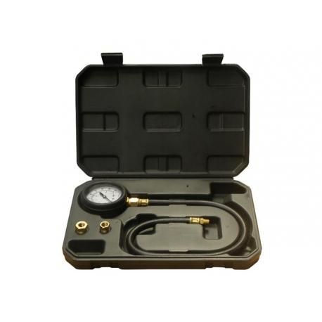 Tester tlaku motorového oleje GEKO G02505
