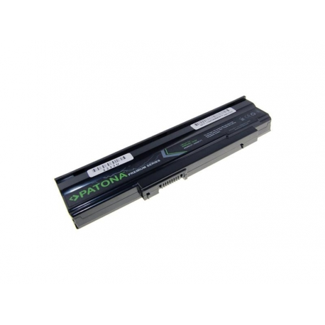 Baterie notebook ACER AS09C31 5200mAh 10.8V premium PATONA PT2333