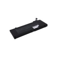 Baterie APPLE MacBook Pro 13 4400 mAh 11.1V PATONA PT2391