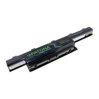 Baterie ACER AS10D31 5200 mAh 11.1V premium PATONA PT2331