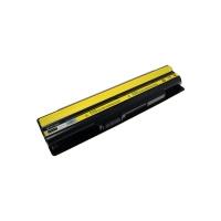 Baterie MSI CR650 4400 mAh 11.1V PATONA PT2312