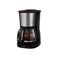 Kávovar SENCOR SCE 3050SS