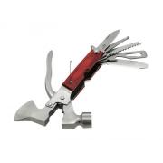Nůž kapesní zavírací CATTARA MULTI HAMMER 18cm