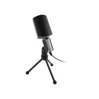 Mikrofon YENKEE YMC 1020GY