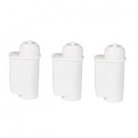 Filtr do kávovaru AQUALOGIS INTENSE PLUS kompatibilní BRITA INTENZA+ / SAECO CA6702 3ks