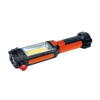 Svítilna SOLIGHT WL112