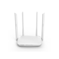 Router WiFi TENDA F9