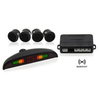 Parkovací senzory COMPASS 33603