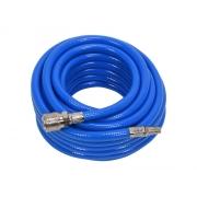 Hadice vzduchová PVC 8mm, 10m