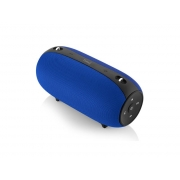 Bluetooth reproduktor Crater 2 Blue