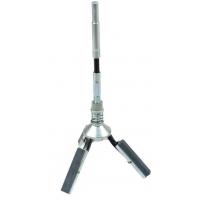 Mechanický nástroj na honování válců, do vrtačky, 32-90mm GEKO