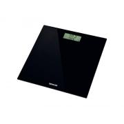 Váha osobní SENCOR SBS 2300BK