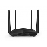 Router WiFi TENDA AC10