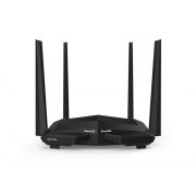 Router WiFi TENDA AC10U