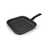 Pánev LAMART LT1140 ROCK grill
