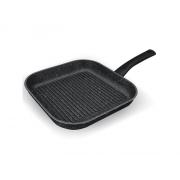 Pánev grill ROCK LAMART LT1140 26X4CM