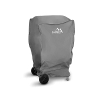 Kryt plynového grilu CATTARA 99BB011