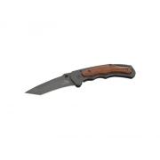 Nůž CATTARA zavírací HIKER s pojistkou 20cm