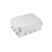 GEWISS GW44009 - montážní krabice 300x220x120