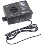 Odpuzovač kun elektronický 12V, COMPASS
