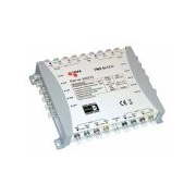TRIAX multipřepínač TMS 9/12C - kaskáda