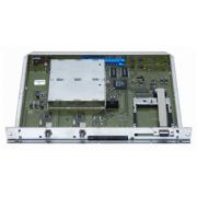 TRIAX CCSM 500 - Transmodulátor ze SAT do kabelového pásma