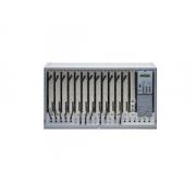 TRIAX CSE 3312 - Hlavní jednotka pro 12 kazet