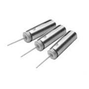 TRIAX zakončovací rezistor R1000-75 Ohm