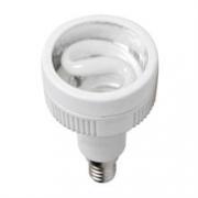 GE žárovka úsporná E14 7W 120lm 2700K 230V