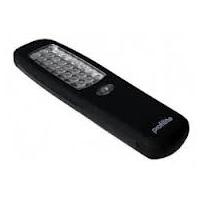 Profilite LED lampa Handy