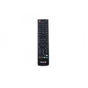 AMIKO dálkové ovládání pro 81xx,82xx,88xx, Mini HD, Micro HD, Impulse