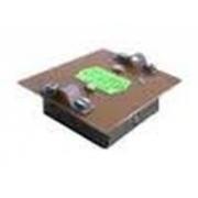 OEM linkový zesilovač 2 kanálový 26 dB (K27 + 56)