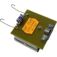 OEM anténní předzesilovač UHF 26 dB