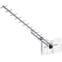 OEM DVB-T anténa TAP 20
