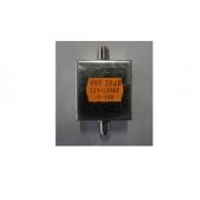 OEM linkový zesilovač UHF 21-69k 26 dB na F konektory