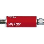 FTE LTE filtr 5790 Zn (propustný pro 5-790 MHz)