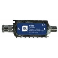 ITS LTE filtr FI 786