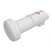 INVERTO RED Classic Quad 40mm LNB