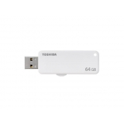 Flash disk TOSHIBA 64GB USB 2.0