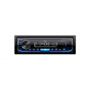 Autorádio JVC S BT/USB/MP3 KD-X351BT