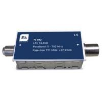 ITS LTE filtr FI 782 Profi vnitřní