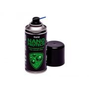 Sprej antikorozní NANOPROTECH HOME 75 ml pro dům a zahradu